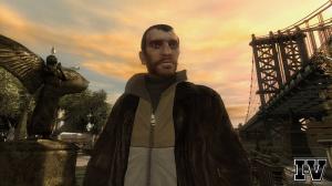 GTA 4 sur PC en novembre ?