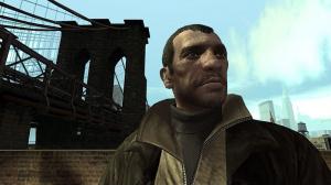 Images : GTA IV