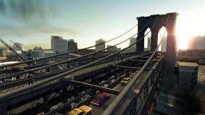 A cause de GTA 4, pas de sortie Xbox Live Arcade cette semaine