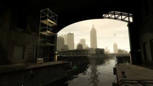 Présentation GTA IV