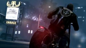 GTA IV : une date pour le contenu téléchargeable