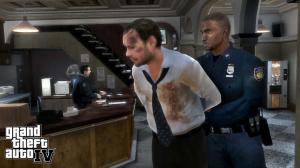 Des jeux violents pour réinsérer les délinquants : scandale en Australie