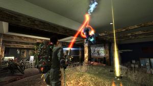 Ghostbusters : The Video Game - Sierra Spring Break '08