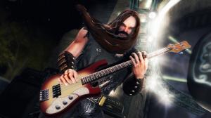 Guitar Hero 5 : 23 morceaux de plus