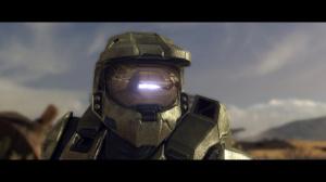 Halo 3 : Interview Brian Jarrad