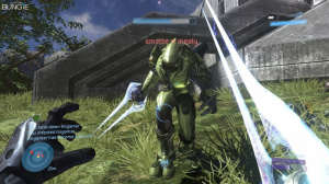 Images : Halo 3