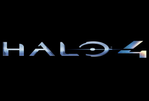 Une édition Game of the Year pour Halo 4