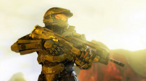 Halo 4 : Une nouvelle map Forge gratuite