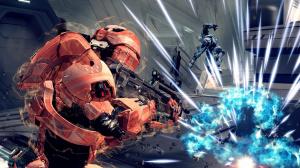 Halo 4 - E3 2012