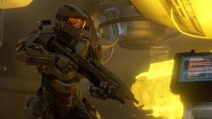 Le plein d'infos sur Halo 4!