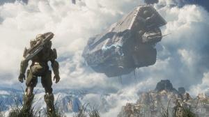 Halo 4 : Le championnat du monde est lancé