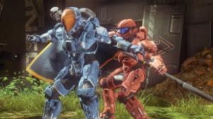 Les DLC de Halo 4 datés