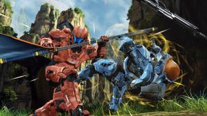 The Coalition, un nouveau studio pour Gears of War