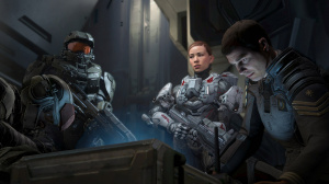 Halo 4 est le jeu le plus cher de l'histoire de Microsoft