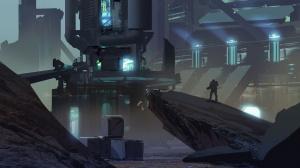 Trois nouveaux DLC pour Halo 4