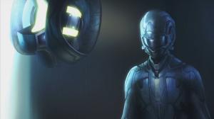 Halo Combat Evolved Anniversaire