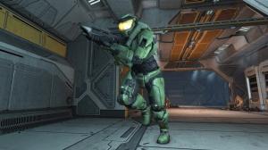 """Ina Gelbert (Xbox) : """"Ce qu'on met dans la Scarlett, c'est le meilleur de la technologie"""""""