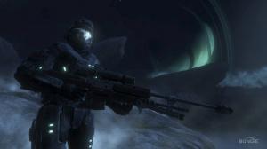 Halo Reach : une date pour la bêta