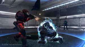 Halo et e-sport : de l'âge d'or à l'oubli... jusqu'à la renaissance ?