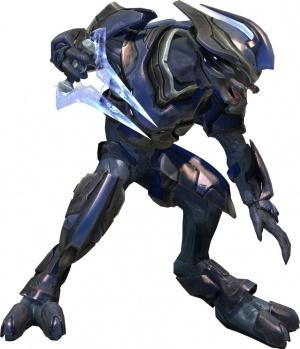 Halo Reach : les éditions limitées