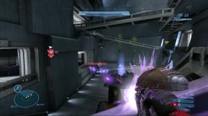 Halo Reach atteint le million