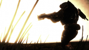 Halo Reach se vendra mieux que Call of Duty Black Ops
