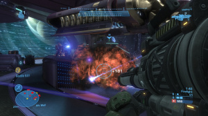 Xbox 360 - FPS