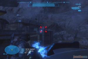 Solution complète : Mission 4 : Tombée de la nuit