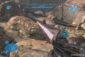 Solution complète : Mission 5 : Fer de lance