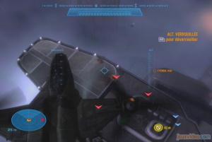 Solution complète : Mission 8 : Nouvelle Alexandrie
