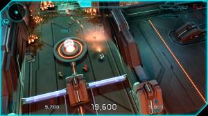 Halo : Spartan Assault daté sur 360