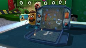 Hasbro : Best of des Jeux en Famille disponible sur Xbox Live Arcade