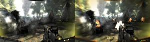 UbiDays 2007 : Images : Haze