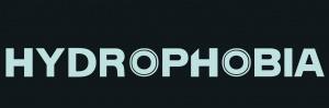 E3 2010 : Images de Hydrophobia
