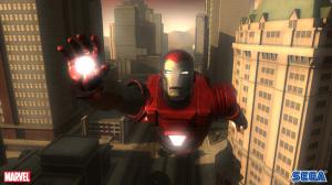 Images de Iron Man