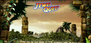 Jewel Quest sur 360