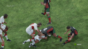 Jonah Lomu Rugby Challenge 2 annonce ses commentateurs