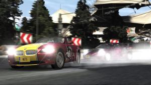 E3 2007 : Un Juiced de plus en plus frais