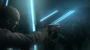 Preview GC : Kane & Lynch : Dead Men