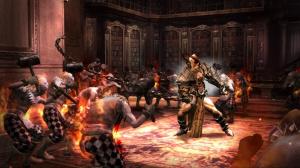 Images : Kingdom Under Fire : Circle Of Doom