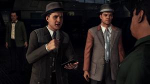 L'affaire de la semaine 360 : L.A. Noire