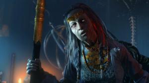 La Terre du Milieu : L'Ombre du Mordor - E3 2014