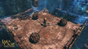Records battus sur Xbox Live Arcade