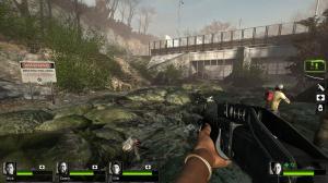 Left 4 Dead 2 : Cold Stream débarque enfin sur Xbox 360