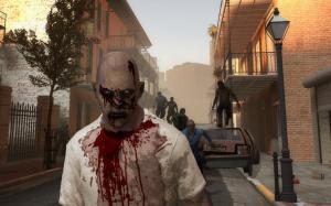 Left 4 Dead 2 également rétrocompatible sur Xbox One