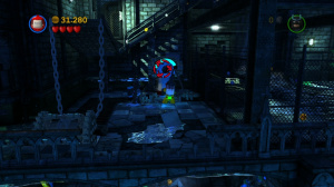 Xbox 360 - Action / Aventure