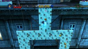 Wii - Action / Aventure