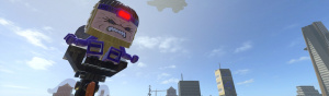 Les vilains de LEGO Marvel : Modok