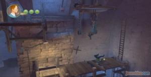 Solution complète : Chapitre 2 : Moulinsart
