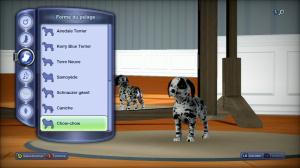 les-sims-3-animaux-cie-xbox-360-1319211010-075.jpg